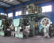 1000 tons production line