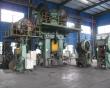 1600 tons production line